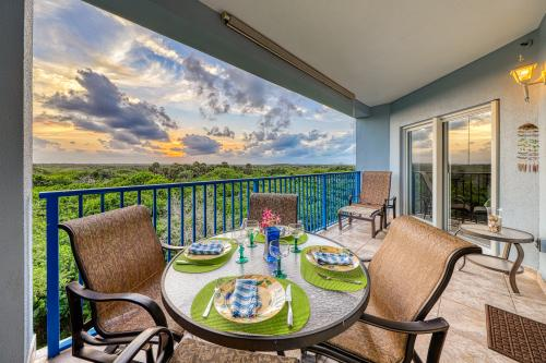 Spectacular Sunset - New Smyrna Beach, FL Vacation Rental