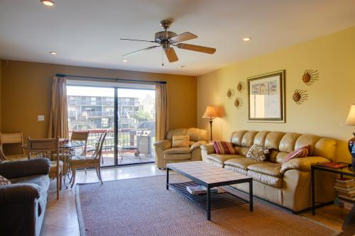 Shore Thing -  Vacation Rental - Photo 1
