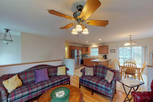 Old Orchard Escape - Old Orchard Beach, ME Vacation Rental