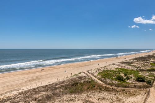 Sandy Getaway - Ocean City, MD Vacation Rental