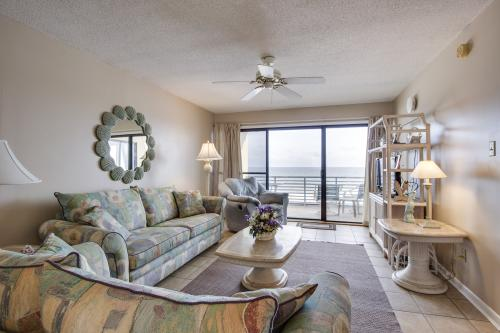 Gulf Gate 402 -  Vacation Rental - Photo 1