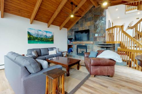 Pinnacle of Park City - Park City, UT Vacation Rental
