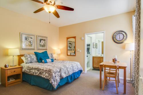 The Dunes Haven - Oceano , CA Vacation Rental