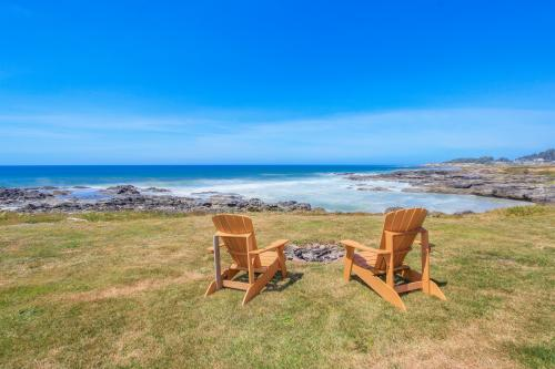 Rocky Shores Upper Level -  Vacation Rental - Photo 1
