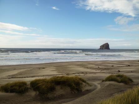 Ocean's Reach - Pacific City Vacation Rental