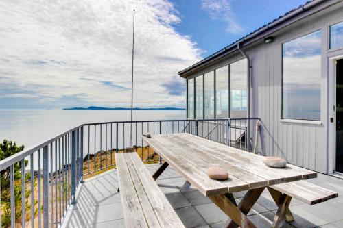 Seascape Panorama House -  Vacation Rental - Photo 1