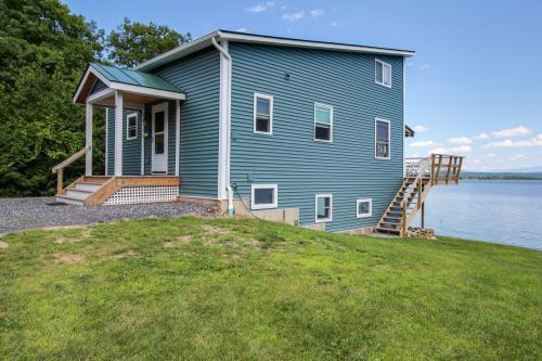 Grand Isle Vacation Rentals Cabin Rentals Vacasa