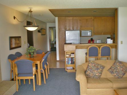 Lake Chelan Shores Hilltop Hideaway -  Vacation Rental - Photo 1
