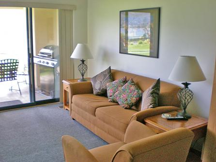 Lake Chelan Shores: Lakeview Lookout -  Vacation Rental - Photo 1