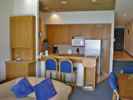 Lake Chelan Shores: Shoreside Serenity -  Vacation Rental - Photo 1