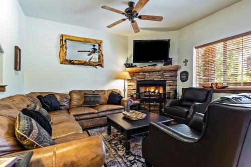Bear Hollow #10 - Park City, UT Vacation Rental