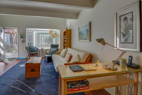 Beach Haven Condo -  Vacation Rental - Photo 1