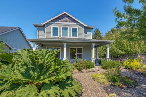 Manzanita 2019 (with Photos): Top 20 Places to Stay in ...