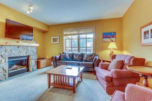 Passage Point #215 -  Vacation Rental - Photo 1