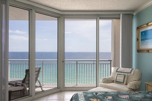 Beautiful Views at Navarre Beach - Navarre, FL Vacation Rental