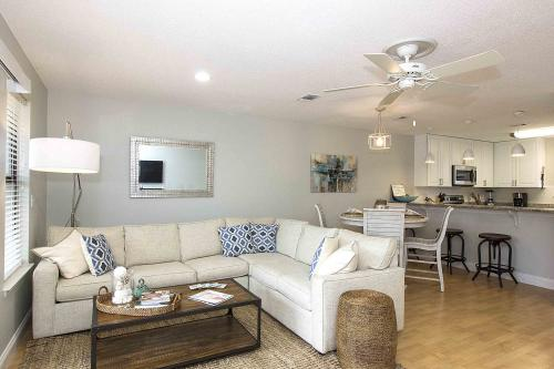 Latitude Adjustment - Miramar Beach, FL Vacation Rental