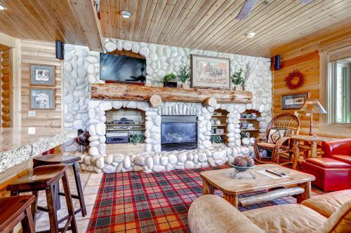 Black Bear Lodge #101 - Park City, UT Vacation Rental