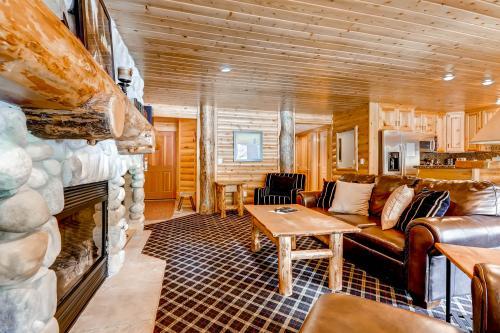 Black Bear Lodge #105 - Park City, UT Vacation Rental