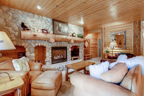 Black Bear Lodge #150 - Park City, UT Vacation Rental