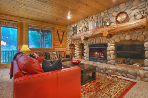 Black Bear Lodge #107 - Park City, UT Vacation Rental