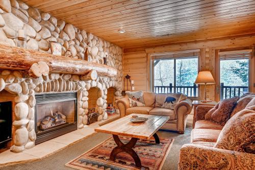 Black Bear Lodge #204 - Park City, UT Vacation Rental