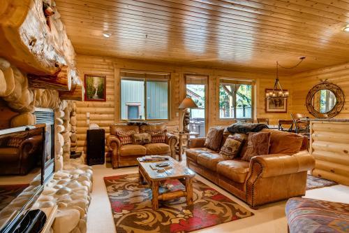 Black Bear Lodge #251 - Park City, UT Vacation Rental