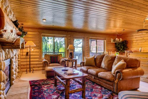 Black Bear Lodge #302 - Park City, UT Vacation Rental