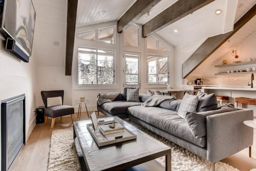 Black Bear Lodge #306 - Park City, UT Vacation Rental