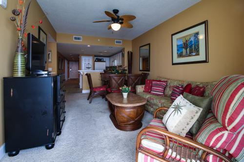 Majestic Beach Resort  2004 -  Vacation Rental - Photo 1