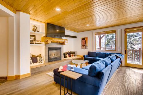 Black Bear Lodge #330 - Park City, UT Vacation Rental