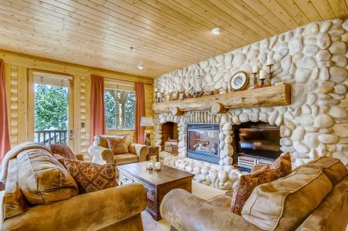 Black Bear Lodge #351B - Park City, UT Vacation Rental