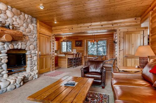 Black Bear Lodge #353 - Park City, UT Vacation Rental