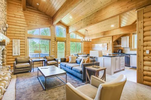 Black Bear Lodge #431 - Park City, UT Vacation Rental