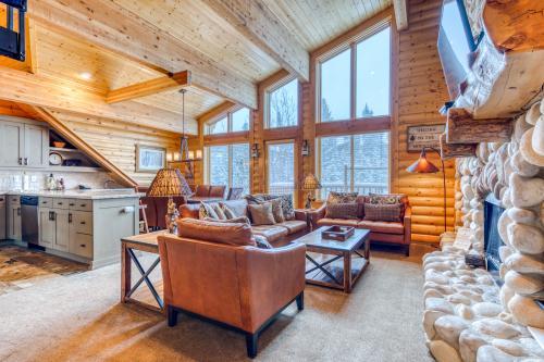 Black Bear Lodge #403 - Park City, UT Vacation Rental