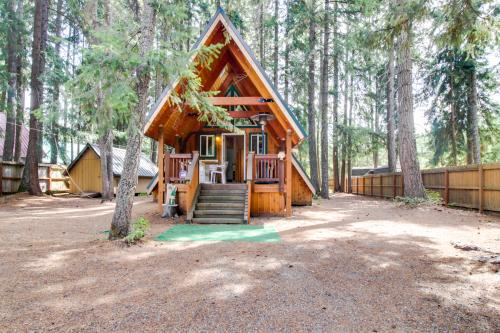 for cottages rent tiny cabins washington to size houses vacation state rentals with pertaining can amazing awesome or cabin house your and of full in romantic you regard