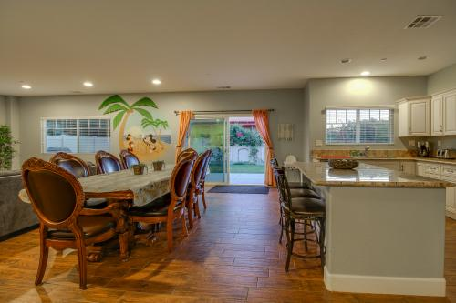 Mickey's Beach House -  Vacation Rental - Photo 1