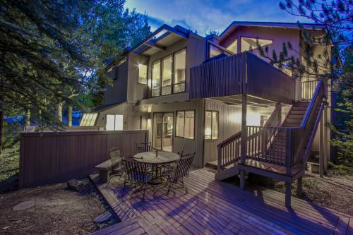 2 Lark - Sunriver, OR Vacation Rental