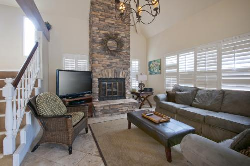 Bayside Beach Retreat #1 -  Vacation Rental - Photo 1