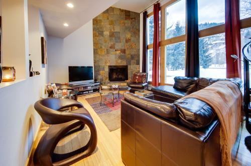 Eagle-Vail Ski/Golf Retreat - Avon Vacation Rental