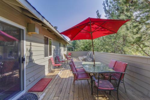 6 Approach Lane -  Vacation Rental - Photo 1