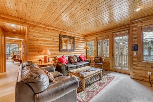 Black Bear Lodge #253 - Park City, UT Vacation Rental