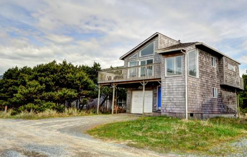 Sweet Dream - Manzanita, OR Vacation Rental