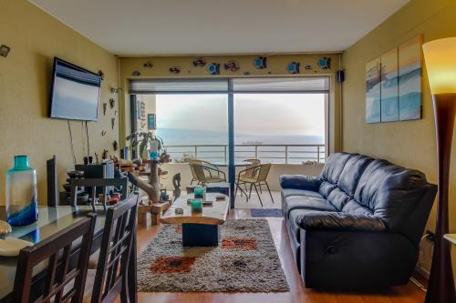 Coastal Lookout -  Vacation Rental - Photo 1