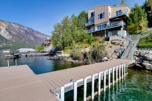 Spitzers -  Vacation Rental - Photo 1
