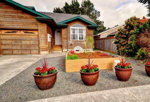 Edgewood Escape - Seaside, OR Vacation Rental