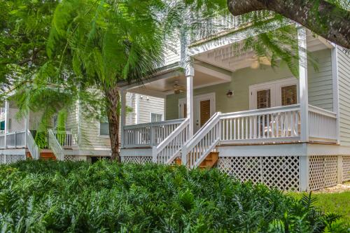 Hemingway Hideaway -  Vacation Rental - Photo 1