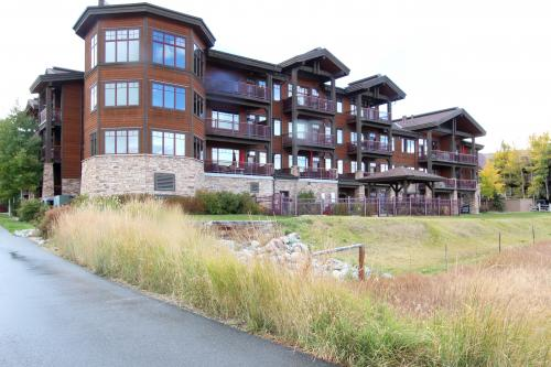 Timberline Cove - Frisco, CO Vacation Rental
