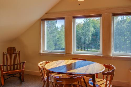 North End Nook -  Vacation Rental - Photo 1