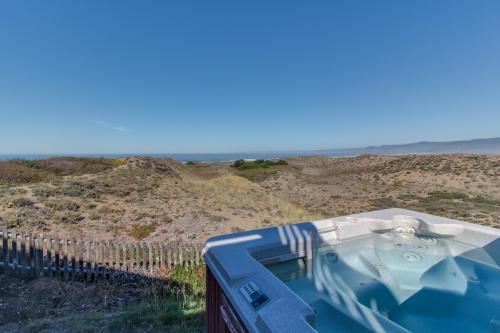 Sandborn -  Vacation Rental - Photo 1