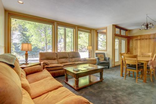 Telluride River Lodge -  Vacation Rental - Photo 1
